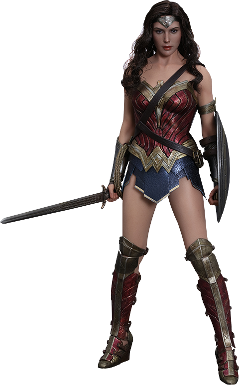 hot-toys-dawm-of-justice-wonder-woman-toyslife