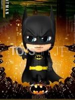 hot-toys-dc-batman-1989-cosbaby-batman-toyslife-icon