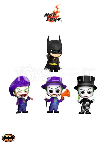 hot-toys-dc-batman-1989-cosbaby-toyslife-icon