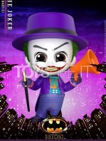hot-toys-dc-batman-1989-joker-cosbaby-toyslife-icon