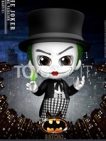 hot-toys-dc-batman-1989-joker-mime-version-cosbaby-toyslife-icon