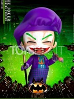 hot-toys-dc-batman-1989-laughing-cosbaby-toyslife-icon