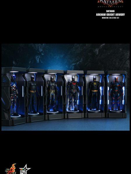 hot-toys-dc-batman-arkham-knight-minature-armory-set-toyslife-icon