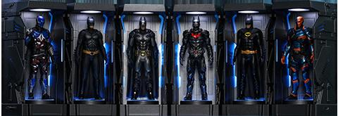 hot-toys-dc-batman-arkham-knight-minature-armory-set-toyslife