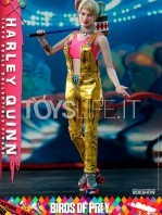 hot-toys-dc-birds-of-prey-harley-quinn-1:6-figure-toyslife-01