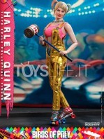 hot-toys-dc-birds-of-prey-harley-quinn-1:6-figure-toyslife-02