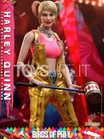 hot-toys-dc-birds-of-prey-harley-quinn-1:6-figure-toyslife-03