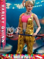 hot-toys-dc-birds-of-prey-harley-quinn-1:6-figure-toyslife-04