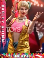 hot-toys-dc-birds-of-prey-harley-quinn-1:6-figure-toyslife-05