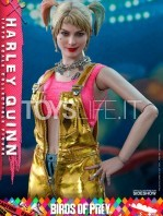 hot-toys-dc-birds-of-prey-harley-quinn-1:6-figure-toyslife-06