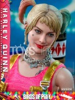 hot-toys-dc-birds-of-prey-harley-quinn-1:6-figure-toyslife-07