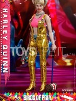 hot-toys-dc-birds-of-prey-harley-quinn-1:6-figure-toyslife-icon