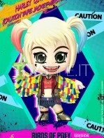 hot-toys-dc-birds-of-prey-harley-quinn-caution-tape-jacket-version-cosbaby-toyslife-02
