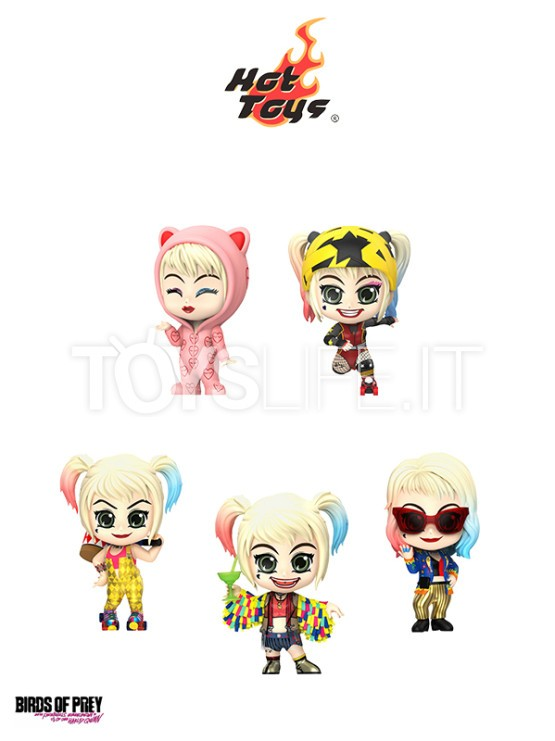 hot-toys-dc-birds-of-prey-harley-quinn-cosbaby-toyslife-icon