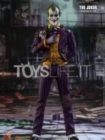 hot-toys-dc-comics-batman-arkham-asylum-the-joker-sixth-scale-hot-toys-figure-toyslife-icon