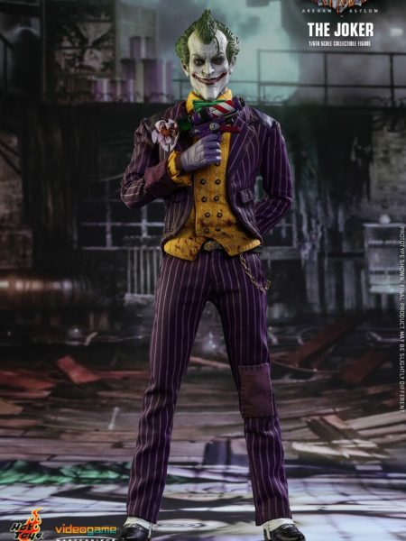 hot-toys-dc-comics-batman-arkham-asylum-the-joker-sixth-scale-hot-toys-figure-toyslife-icon