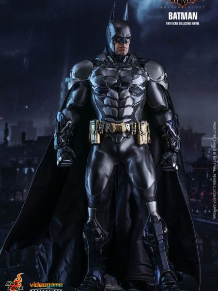 hot-toys-dc-comics-batman-arkham-knight-sixth-scale-figure-toyslife-icon