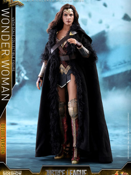 hot-toys-dc-comics-justice-league-wonder-woman-deluxe-sixth-scale-figure-toyslife-icon