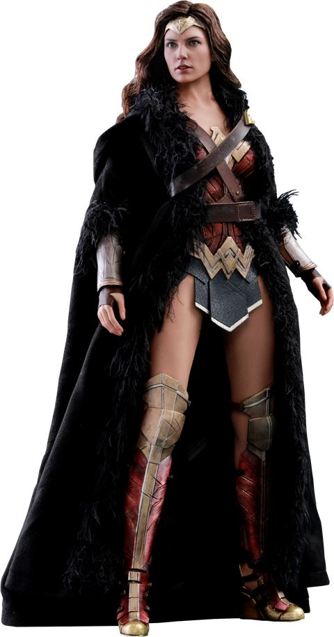 hot-toys-dc-comics-justice-league-wonder-woman-deluxe-sixth-scale-figure-toyslife