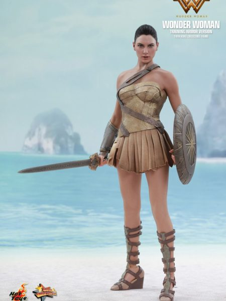 hot-toys-dc-comics-wonder-woman-training-armor-version-sixth-scale-toyslife-icon