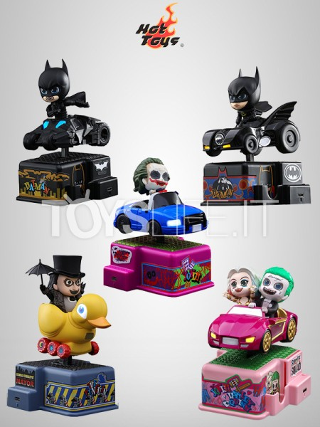 hot-toys-dc-cosrider-sound-&-light-toyslife-icon