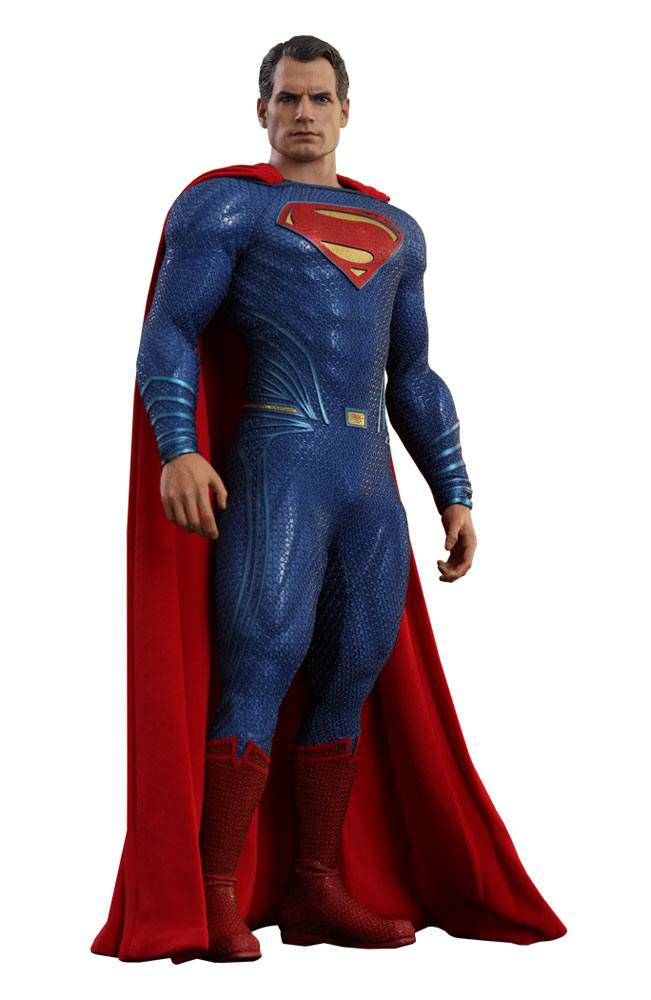 hot-toys-dc-justice-league-superman-toyslife