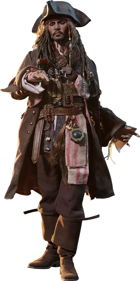 hot-toys-disney-pirates-of-the-caribbean-dead-men-tell-no-tales-jack-sparrow-sixth-scale-toyslife