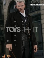 hot-toys-fantastic-beasts-the-crimes-of-grindenwald-gellert-grindenwald-figure-toyslife-01