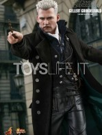 hot-toys-fantastic-beasts-the-crimes-of-grindenwald-gellert-grindenwald-figure-toyslife-02