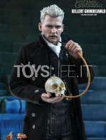 hot-toys-fantastic-beasts-the-crimes-of-grindenwald-gellert-grindenwald-figure-toyslife-04