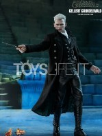hot-toys-fantastic-beasts-the-crimes-of-grindenwald-gellert-grindenwald-figure-toyslife-05