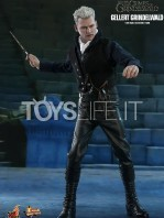 hot-toys-fantastic-beasts-the-crimes-of-grindenwald-gellert-grindenwald-figure-toyslife-06