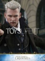 hot-toys-fantastic-beasts-the-crimes-of-grindenwald-gellert-grindenwald-figure-toyslife-08