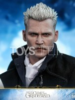 hot-toys-fantastic-beasts-the-crimes-of-grindenwald-gellert-grindenwald-figure-toyslife-10