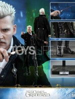 hot-toys-fantastic-beasts-the-crimes-of-grindenwald-gellert-grindenwald-figure-toyslife-11