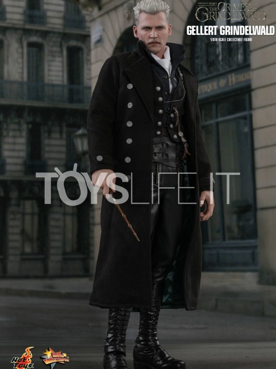 hot-toys-fantastic-beasts-the-crimes-of-grindenwald-gellert-grindenwald-figure-toyslife-icon