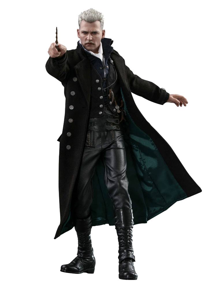 hot-toys-fantastic-beasts-the-crimes-of-grindenwald-gellert-grindenwald-figure-toyslife