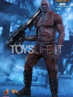 hot-toys-guardians-of-the-galaxy-drax-toyslife-icon