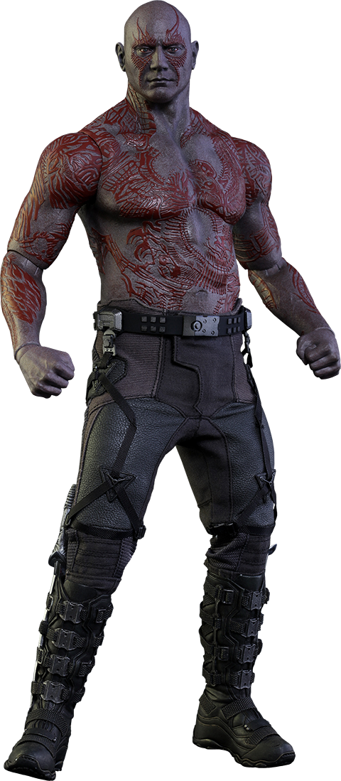 hot-toys-guardians-of-the-galaxy-drax-toyslife