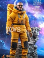 hot-toys-guardians-of-the-galaxy-stan-lee-toyfair-2019-exclusive-figure-toyslife-01