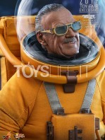 hot-toys-guardians-of-the-galaxy-stan-lee-toyfair-2019-exclusive-figure-toyslife-03
