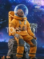 hot-toys-guardians-of-the-galaxy-stan-lee-toyfair-2019-exclusive-figure-toyslife-04