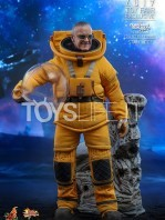 hot-toys-guardians-of-the-galaxy-stan-lee-toyfair-2019-exclusive-figure-toyslife-06