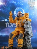 hot-toys-guardians-of-the-galaxy-stan-lee-toyfair-2019-exclusive-figure-toyslife-07