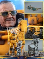hot-toys-guardians-of-the-galaxy-stan-lee-toyfair-2019-exclusive-figure-toyslife-09