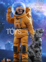 hot-toys-guardians-of-the-galaxy-stan-lee-toyfair-2019-exclusive-figure-toyslife-icon