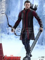 hot-toys-hawkeye-age-of-ultron-toyslife-001