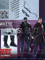 hot-toys-hawkeye-age-of-ultron-toyslife-004