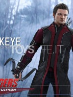 hot-toys-hawkeye-age-of-ultron-toyslife-icon