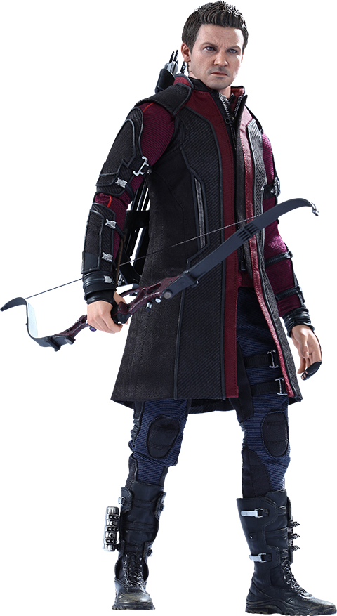 hot-toys-hawkeye-age-of-ultron